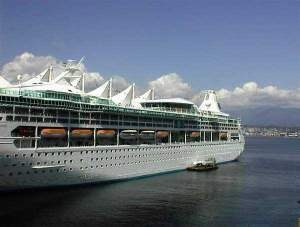 26 Lastest How Much Does It Cost To Buy A Cruise Ship | Fitbudha.com