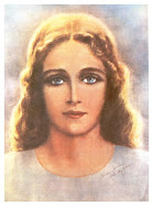Mãe de Nazaré
