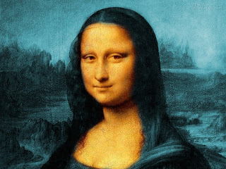 mona-lisa+copy.jpg