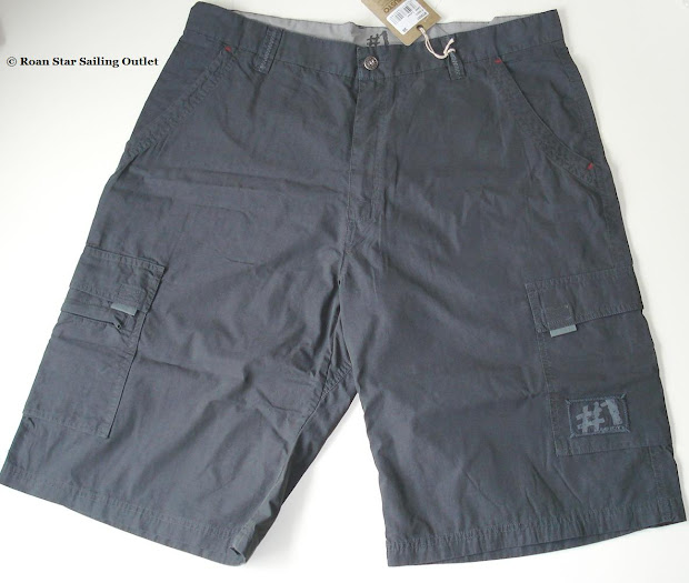 Roan Star Sailing Outlet Save 40 #1 Musto