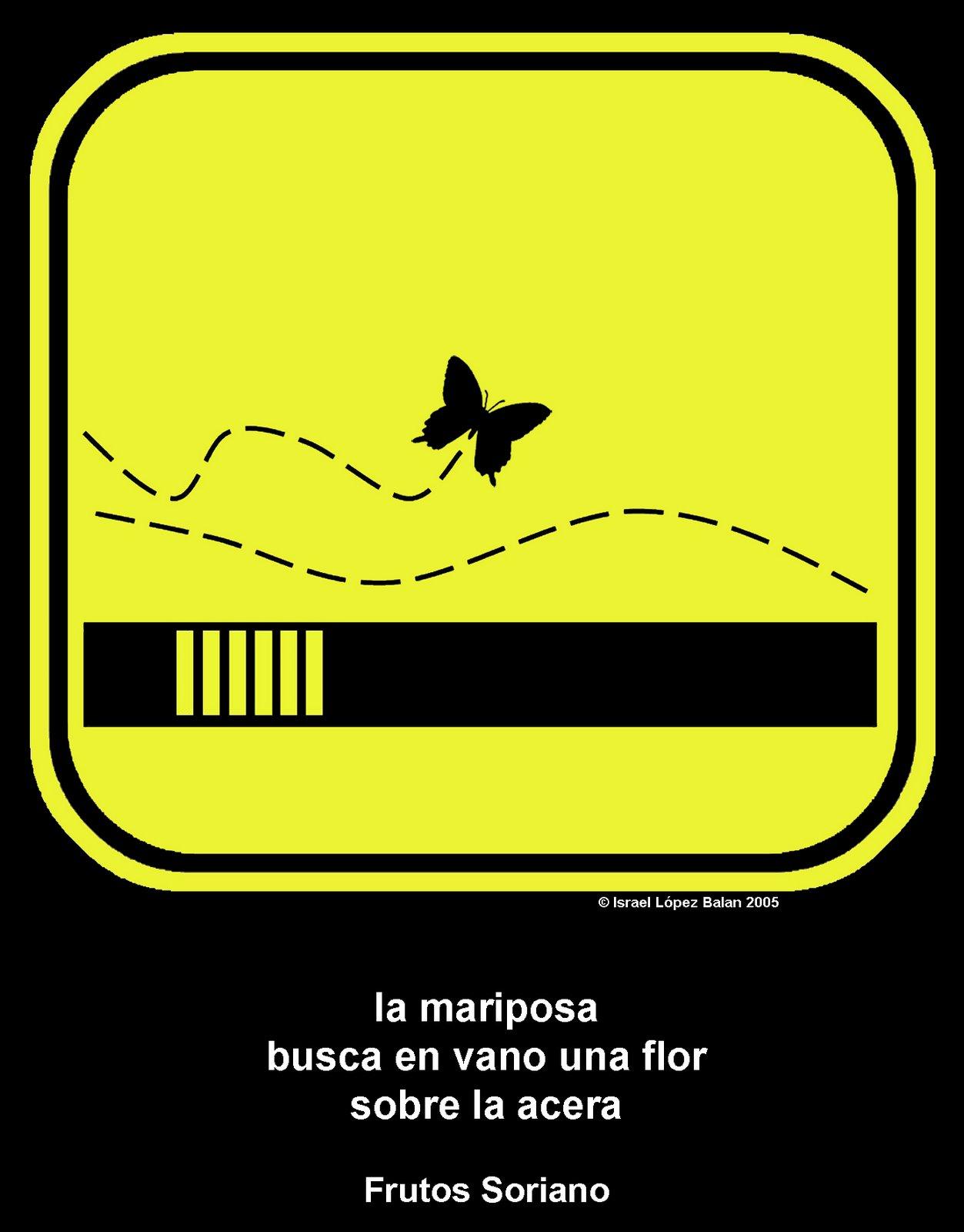 [la+mariposa.jpg]