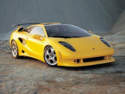 Lamborghini%20Cala%20Italdesign%201995.j