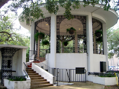CIMG2848 Downtown Mobile Al Homes on downtown ketchikan ak, downtown mountain home ar, downtown birmingham alabama, downtown fort pierce fl, downtown biloxi, downtown gulfport ms, downtown wrightsville beach nc, downtown marco island fl, downtown north platte ne, downtown greenville nc, downtown mission tx, downtown cape cod ma, downtown miami beach fl, downtown st joseph mo, downtown ponce pr, downtown miles city mt, downtown raleigh nc, downtown fayetteville nc, downtown tampa bay fl, downtown mcalester ok,