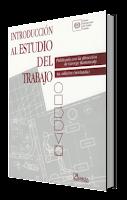Libro,ntroducción, Estudio,Trabajo, descarga gratis, enfoque ocupacional