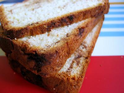 Peluang Usaha Roti dengan Bisnis Modal Kecil hanya Rp 100 Ribu
