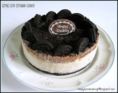 http://bp1.blogger.com/_Q5SpTKazer0/SAKzwZgs2DI/AAAAAAAACE0/YJ_4q468c2U/s400/oreo+ice+cream+bdaycake+flickr2.jpg