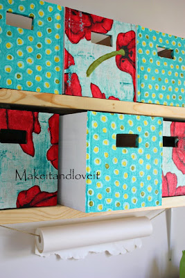 Re Fabric Kitchen Chairs
