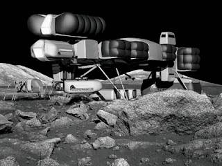 moon base ideas - photo #29