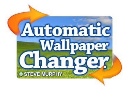 Ever Free Downloads: Automatic Wallpaper Changer 4.8.2 ...