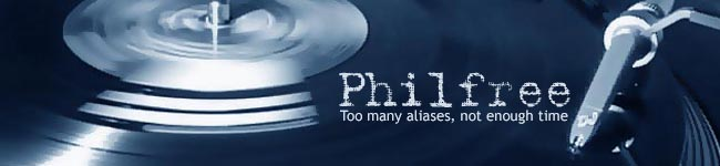 Philfree