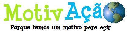O.S.C.I.P. MotivAção