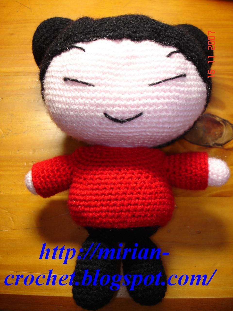 Receita de Dragão em amigurumi/bichinhos de crochê com passo a ... | 1280x960