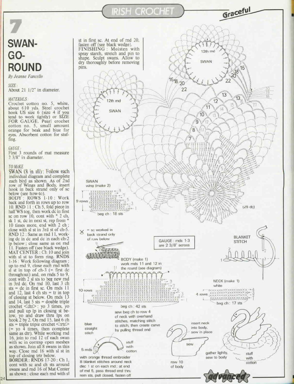 [grafico.jpgURL]