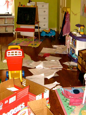 2 What Does Clutter Mean To You Me Is Anything In Our Lives That A Unused B Unnecessary And Could Possible Benefit Someone Else