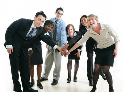 ¿Para qué sirven los talleres empresariales?