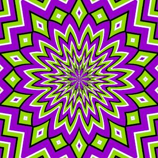 Kuvahaun tulos haulle  optical illusion