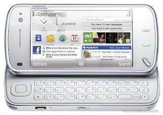 iphone7: 2008