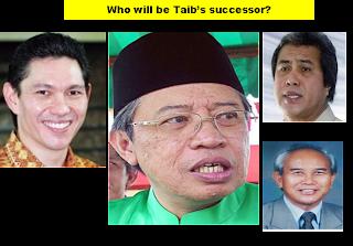 Sulaiman Abdul Rahman Taib