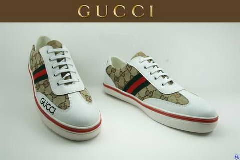 42f245e7d7202 Venta De Ropa Gucci En Chile