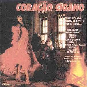 Download cora%C3%A7%C3%A3o+cigano Trilha Sonora   Coração Cigano (1995)