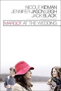 Baixar Margot e o Casamento Download Grátis