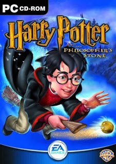 Download Harry+Potter+e+a+Pedra+Filosofal+%28+Game+%29 Harry Potter e a Pedra Filosofal ( Game )