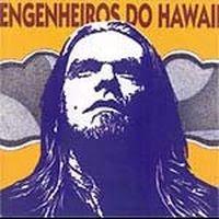 Engenheiros do Hawaii 2002+%E2%80%93+Surfando+Karmas+%26+DNA