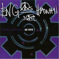 Engenheiros do Hawaii 2001+%E2%80%93+10.001+Destinos+%28Ao+Vivo%29