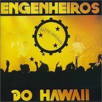 Engenheiros do Hawaii 1989+%E2%80%93+Al%C3%ADvio+Imediato