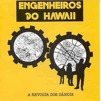 Engenheiros do Hawaii 1987+%E2%80%93+A+Revolta+Dos+D%C3%A2ndis