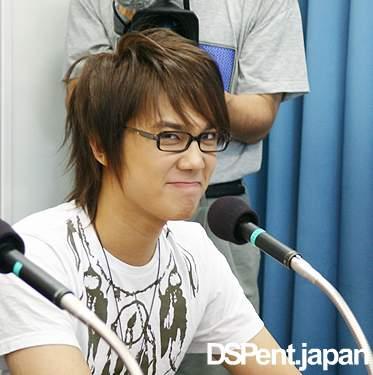 ss501 park jung min member cute laugh smirk