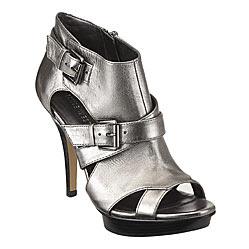 Nine West Shoe Stores London