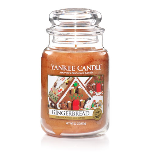 Scented candles harmful - BabyCenter