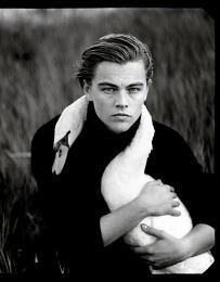 Annie_Leibovitz_Leonardo_DiCaprio.jpg