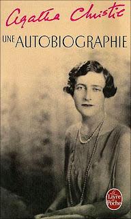 Agatha+Christie+autobiographie