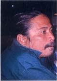 Syamsu Indra Usman