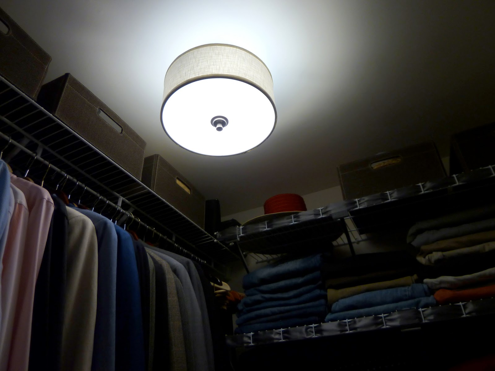 closet lighting fixtures. Closet Light Fixtures With Lighting