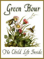 Green Hour