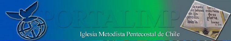 Portal IMP de IMP News
