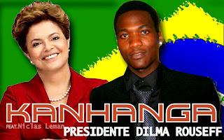 http://1.bp.blogspot.com/_QC228TCybZs/TR-ubANH3cI/AAAAAAAACWc/daA7xRgVcO4/s1600/Kanhanga+-+Presidente+Dilma+Foto.jpg