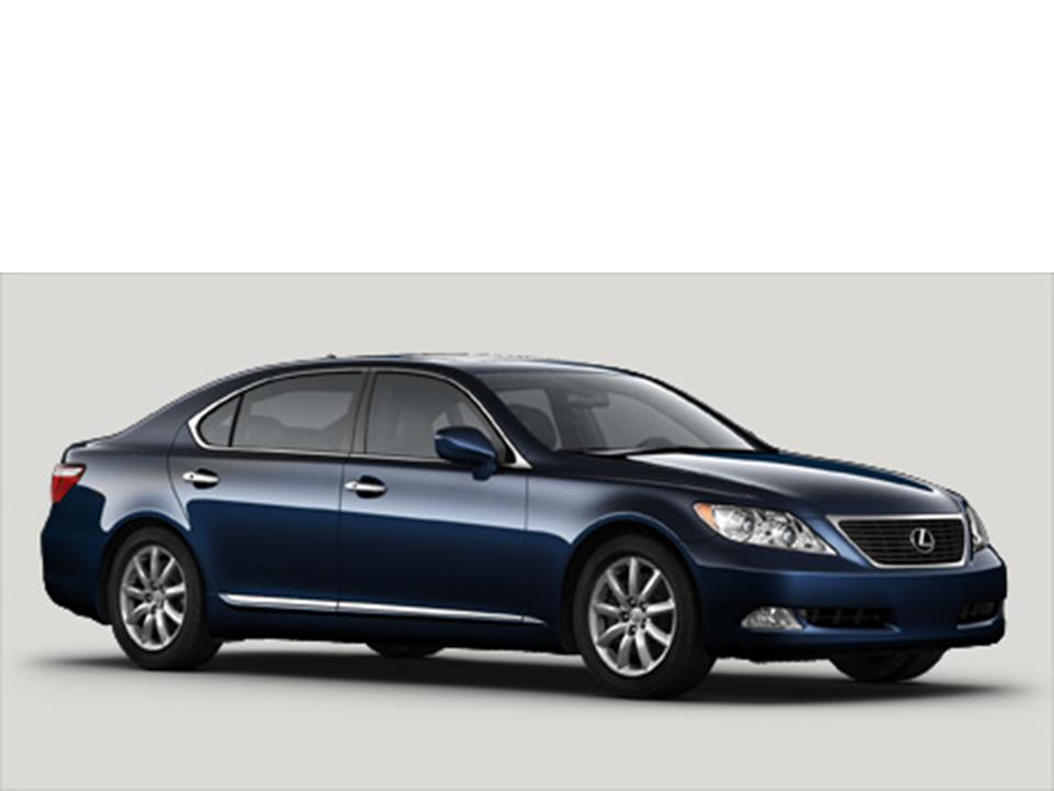 Luxury Vehicle: Exotic Car Rental Blog: Upscale Luxury Car Rentals Rent-a