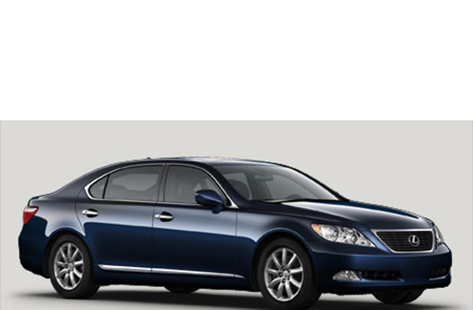 Cheap Rental Cars At Chicago Midway