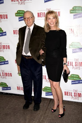 elaine joyce married neil simonelaine joyce age, elaine joyce net worth, elaine joyce today, elaine joyce and neil simon, elaine joyce daughter, elaine joyce bio, elaine joyce images, elaine joyce imdb, elaine joyce pinchot, elaine joyce young, elaine joyce biography, elaine joyce husbands, elaine joyce married neil simon, elaine joyce movies, elaine joyce green acres, elaine joyce & bobby van, elaine joyce spouse, elaine joyce facebook, elaine joyce twitter, elaine joyce 90210