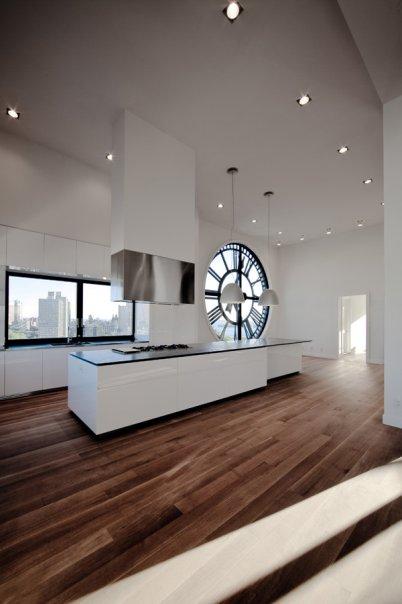 Forum cucina minimal cucine for Cucina minimal