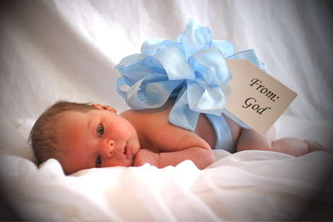 Interesting Amp Inspiring Thoughtful Baby Shower Gifts