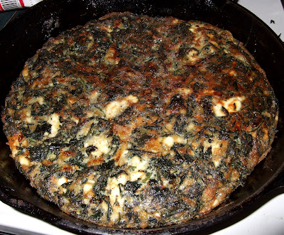Frittata America S Test Kitchen