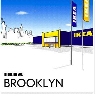 Fuchsiamag 6 1 08 7 1 08 for Brooklyn ikea heures