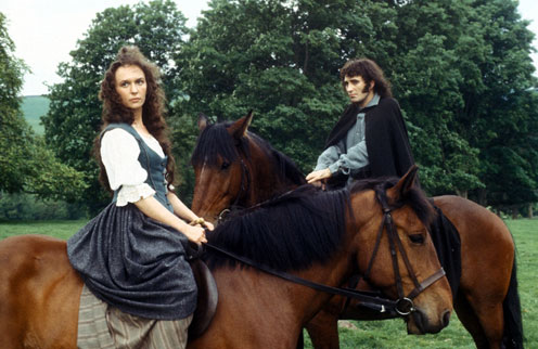 love is a fools game  wuthering heights emily bronte pages 237 267 nelly and edgar both were sick and cathy took care of them during the day and paid a farm hand to tack up her