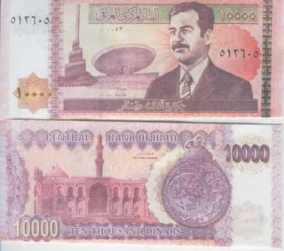 200 Kwd To Inr Conversion Convert Kuwaiti Dinar Indian Ru One Year History About Compare The Best
