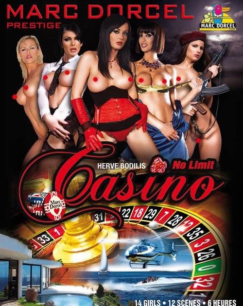 dorcel casino